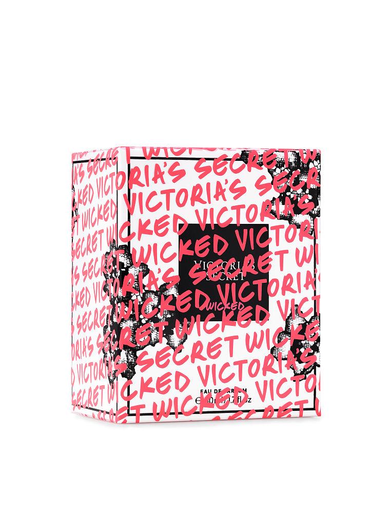 65145e57a1 Wicked Eau de Parfum Victoria s Secret perfume - a new fragrance for ...