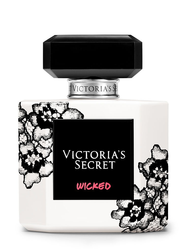 65145e57a1 Wicked Eau de Parfum Victoria s Secret perfume - a new fragrance for ...