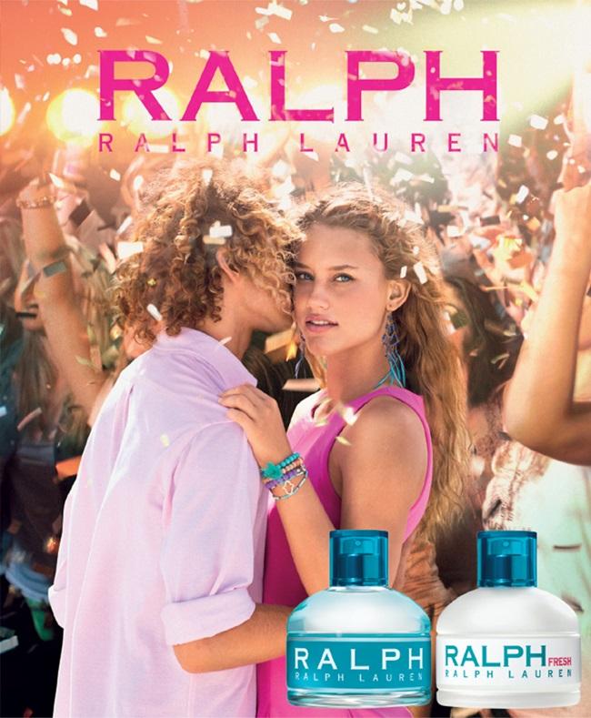 e0bb188dfce4 ... Ralph Ralph Lauren pour femme Images. Ralph de Ralph Lauren est un  parfum ...