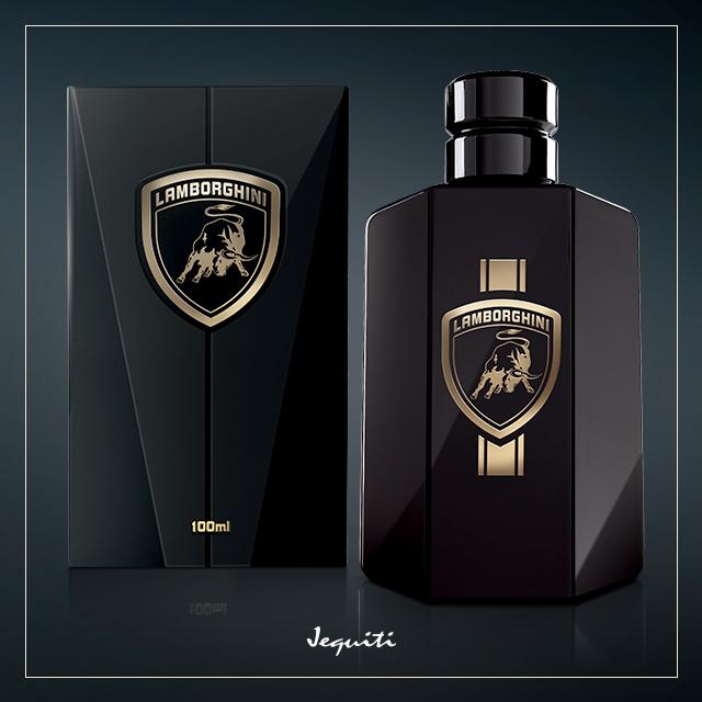 Nouveau Un Parfum Homme Jequiti Pour 2017 Lamborghini Cologne SGzqUMVp