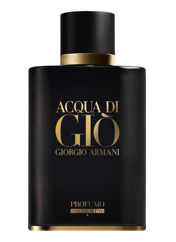 5244f3879d6 Acqua di Gio Profumo Special Blend Giorgio Armani cologne - a new ...