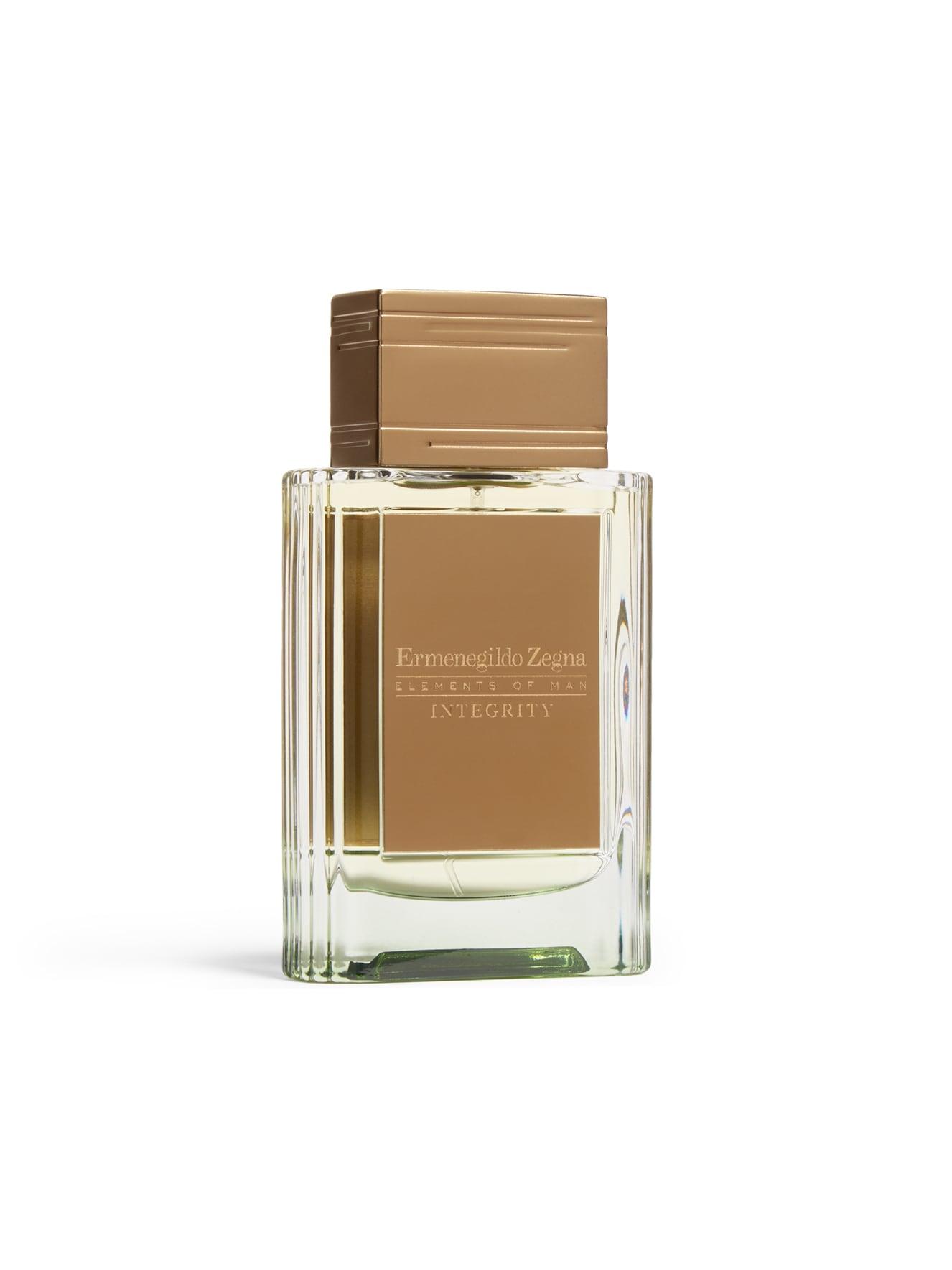 bdff8c11641 Integrity Ermenegildo Zegna cologne - a new fragrance for men 2017