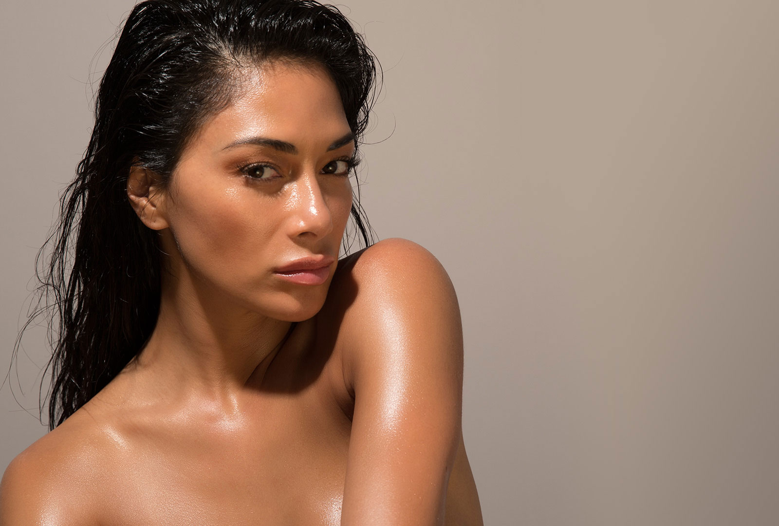 Nicole Scherzinger nudes (36 gallery), photos Feet, Instagram, legs 2018
