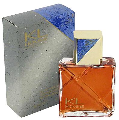 1986 Parfum Pour Un Lagerfeld Karl Kl Cologne Homme LUSzpMGqV