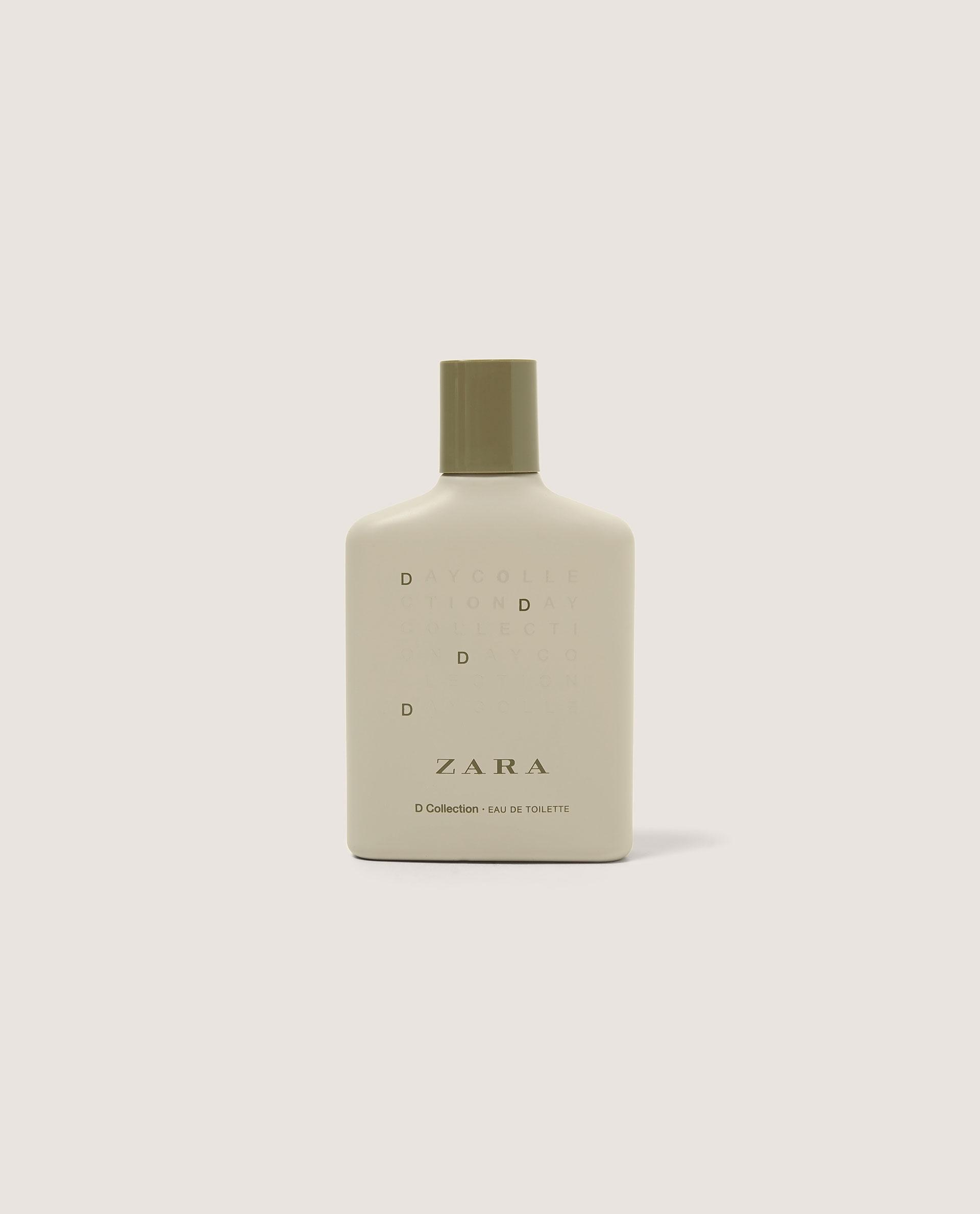 For Zara Men D Collection OPZkiuX