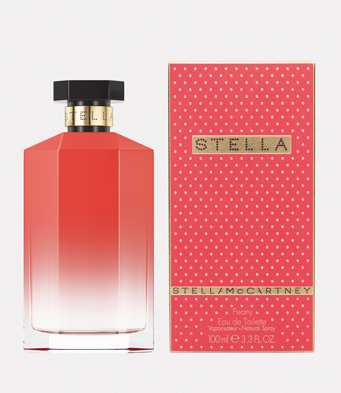 Stella Peony Mccartney Perfume A New Fragrance For Women 2017 Kenzo Flower Woman Edt 100 Ml Original Free Vial Pictures