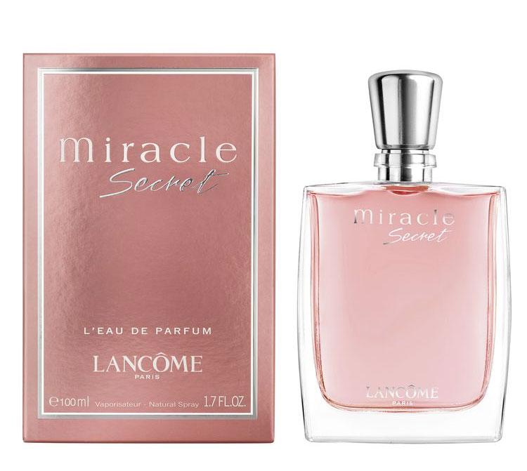 9107067ec Miracle Secret Lancome for women Pictures Miracle Secret Lancome for women  Pictures ...