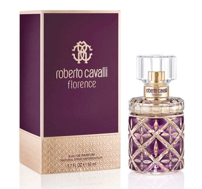 75a45be5f4951d Florence Roberto Cavalli for women Pictures Florence Roberto Cavalli for  women Pictures