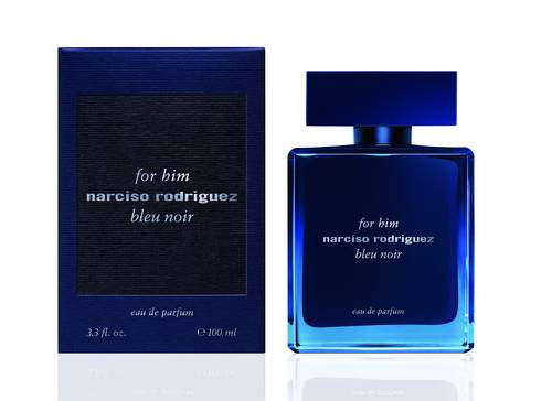 Him Men De Rodriguez Narciso Noir Bleu Eau For Parfum N08nmwv