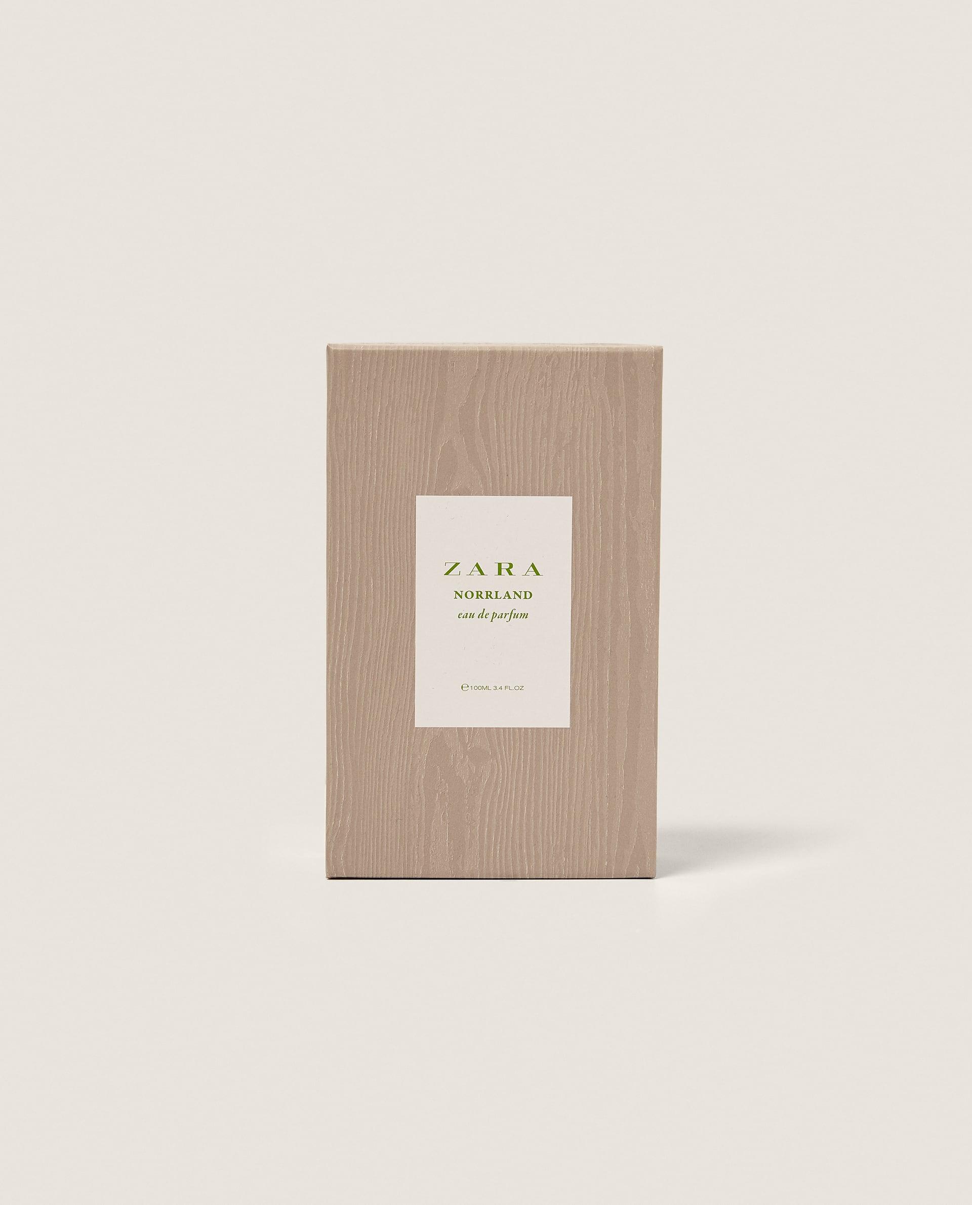 Parfum Zara 2017 Norrland Nouveau Pour Homme Cologne Un WDYbe2EH9I