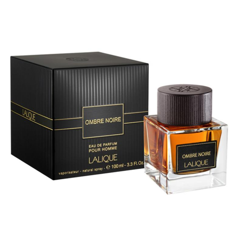 a87feaba01 Ombre Noire Lalique cologne - a new fragrance for men 2017