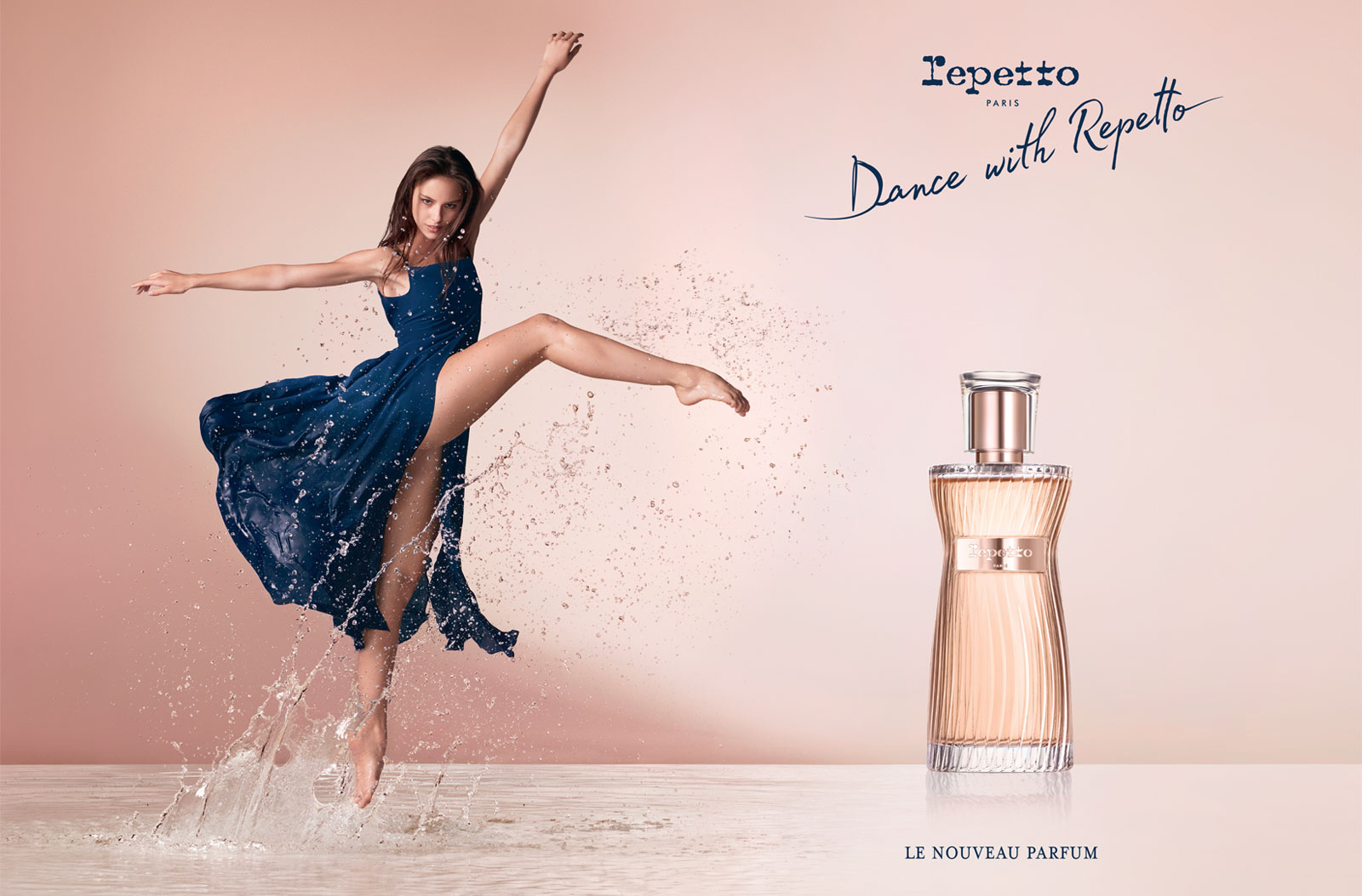 For With Repetto Women Dance xerWoQdCB