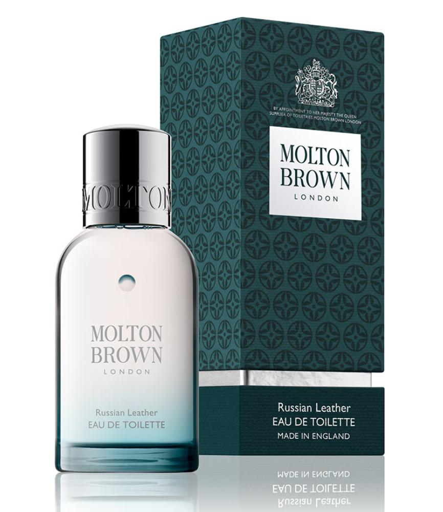 russian leather molton brown parfum ein neues parfum f r frauen und m nner 2017. Black Bedroom Furniture Sets. Home Design Ideas