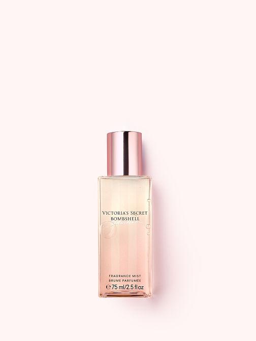5230fd2a7d2 ... Bombshell Seduction Eau de Parfum Victoria s Secret for women Pictures  ...