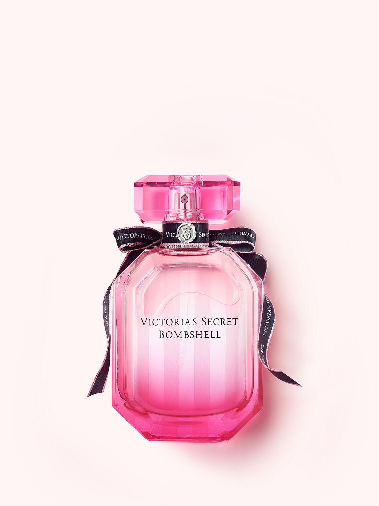 Bombshell Victoria's Secret parfum een geur voor dames 2010