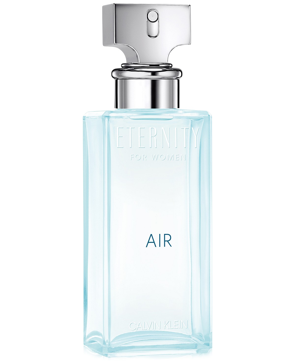 Eternity Air For Women Calvin Klein perfume - a novo fragrância ... 005bdc2d46
