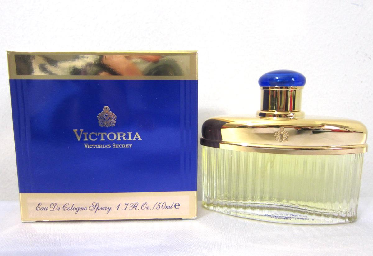 9ebbd404d7 Victoria Eau de Cologne Victoria s Secret perfume - a fragrance for ...