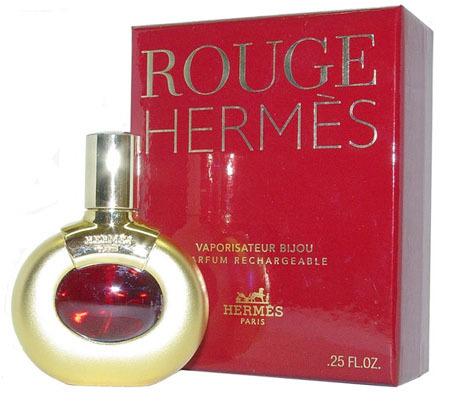 Rouge Hermes Hermès pour femme