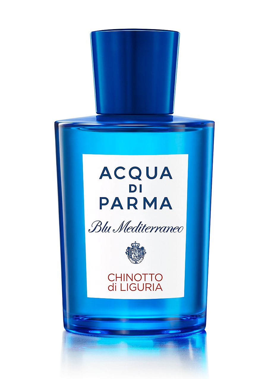 Fragrance Of The Week: Acqua Di Parma Colonia Quercia recommendations