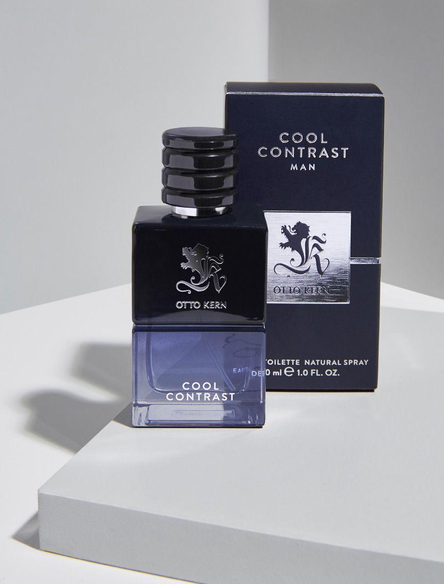 Otto Kern Cool Contrast Otto Kern für Männer