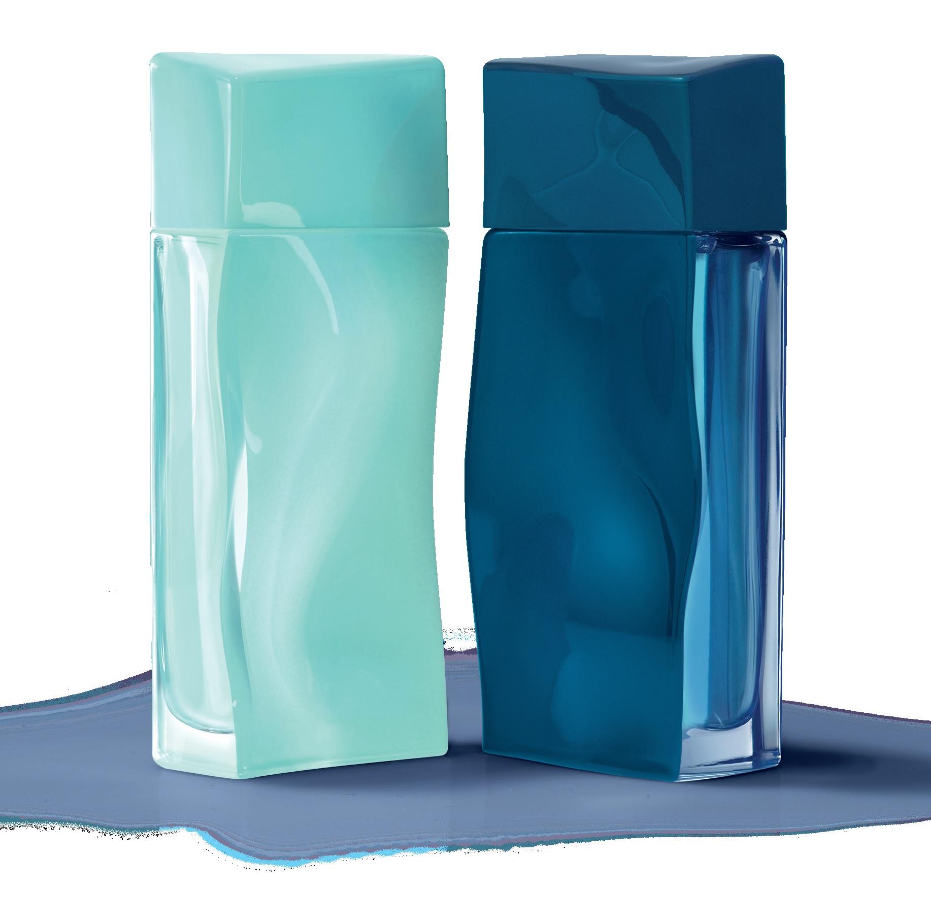 парфюм кензо аква для женщин
