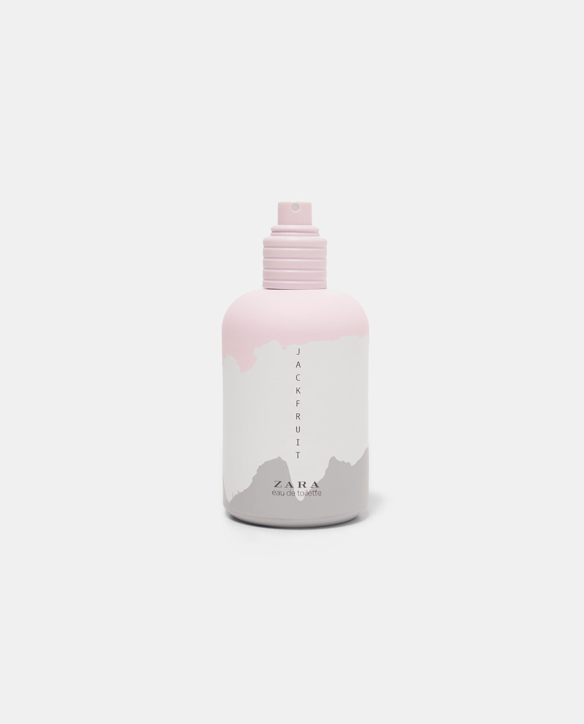 Zara Nouveau Pour Un Jackfruit Parfum Femme 2018 dxBroeCW