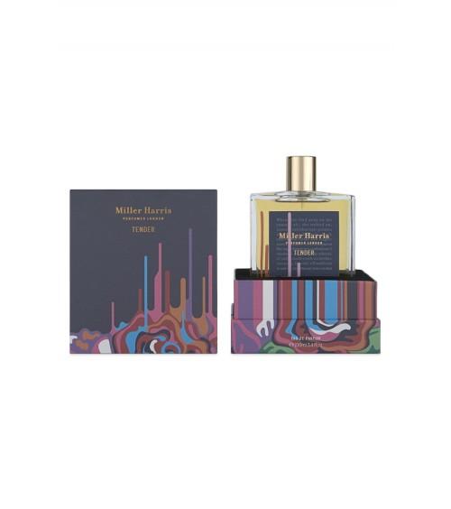 Tender Miller Harris Perfume A New Fragrance For Women And Men 2018
