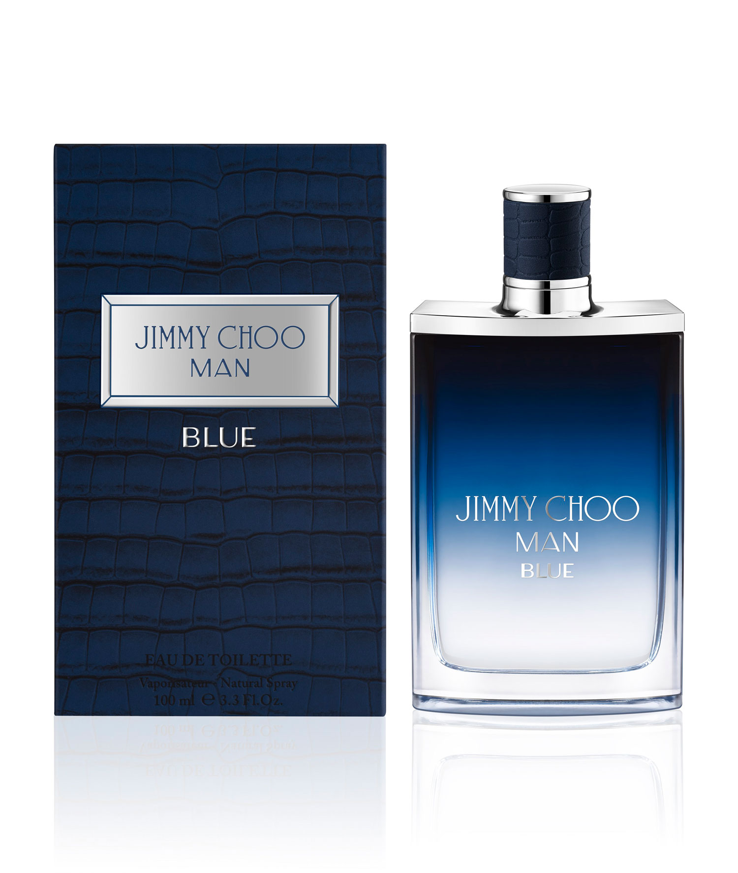Jimmy Choo Man Blue Jimmy Choo Cologne A New Fragrance For Men 2018