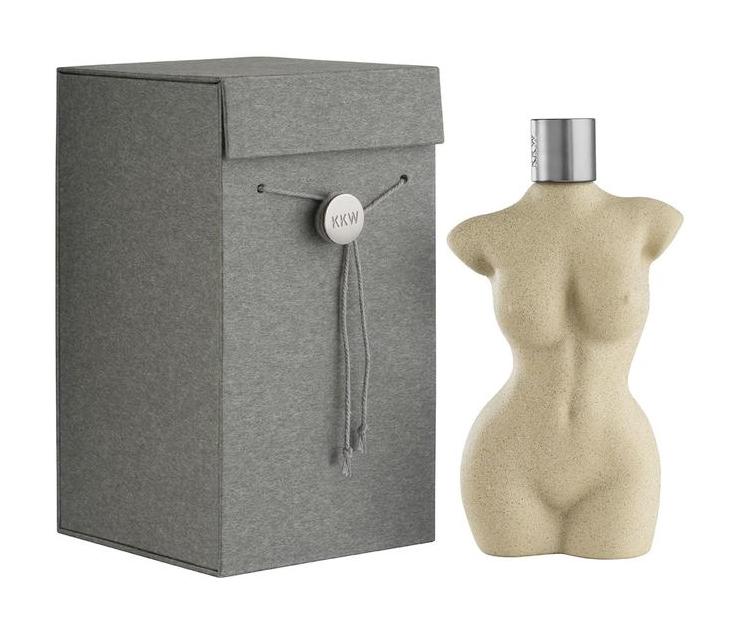 Kkw Perfume New >> Body Kkw Fragrance Perfume A New Fragrance For Women 2018