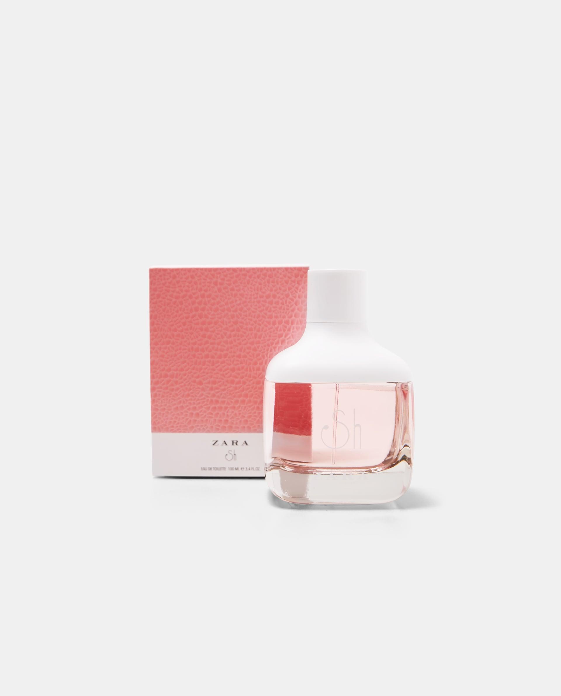 ... Solar Sh Zara pour femme Images. Solar Sh de Zara est un parfum ... ed2a52b90388