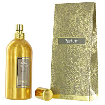 Belle De Nuit Fragonard Parfum Un Parfum Pour Femme 2001