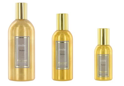 Emilie Fragonard Perfume A Fragrance For Women