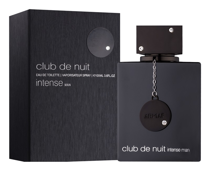 fa332033ef2 Club de Nuit Intense Man Armaf cologne - a fragrance for men 2015