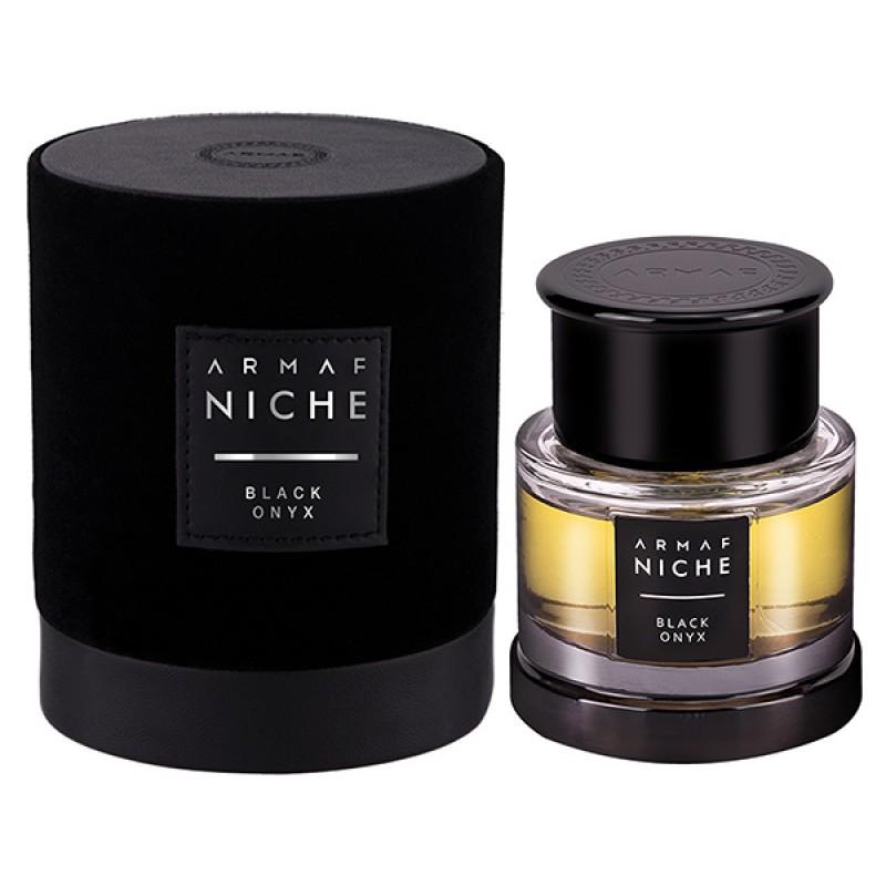black onyx parfym