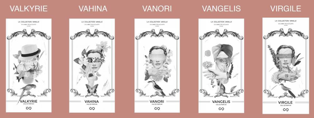 vanori sylvaine delacourte parfum un nouveau parfum pour. Black Bedroom Furniture Sets. Home Design Ideas