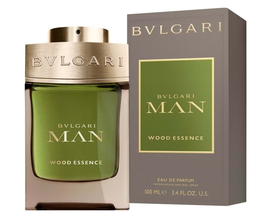 Bvlgari Man Wood Essence Bvlgari Masculino Imagens Bvlgari Man Wood Essence  Bvlgari Masculino Imagens ... 911ff875bc