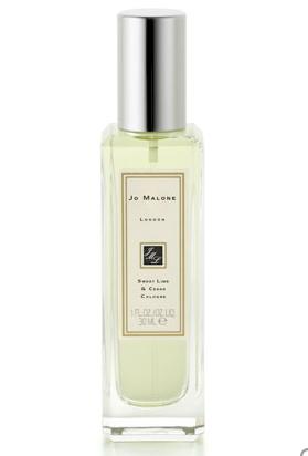 Sweet Lime Amp Cedar Jo Malone London Perfume A Fragrance