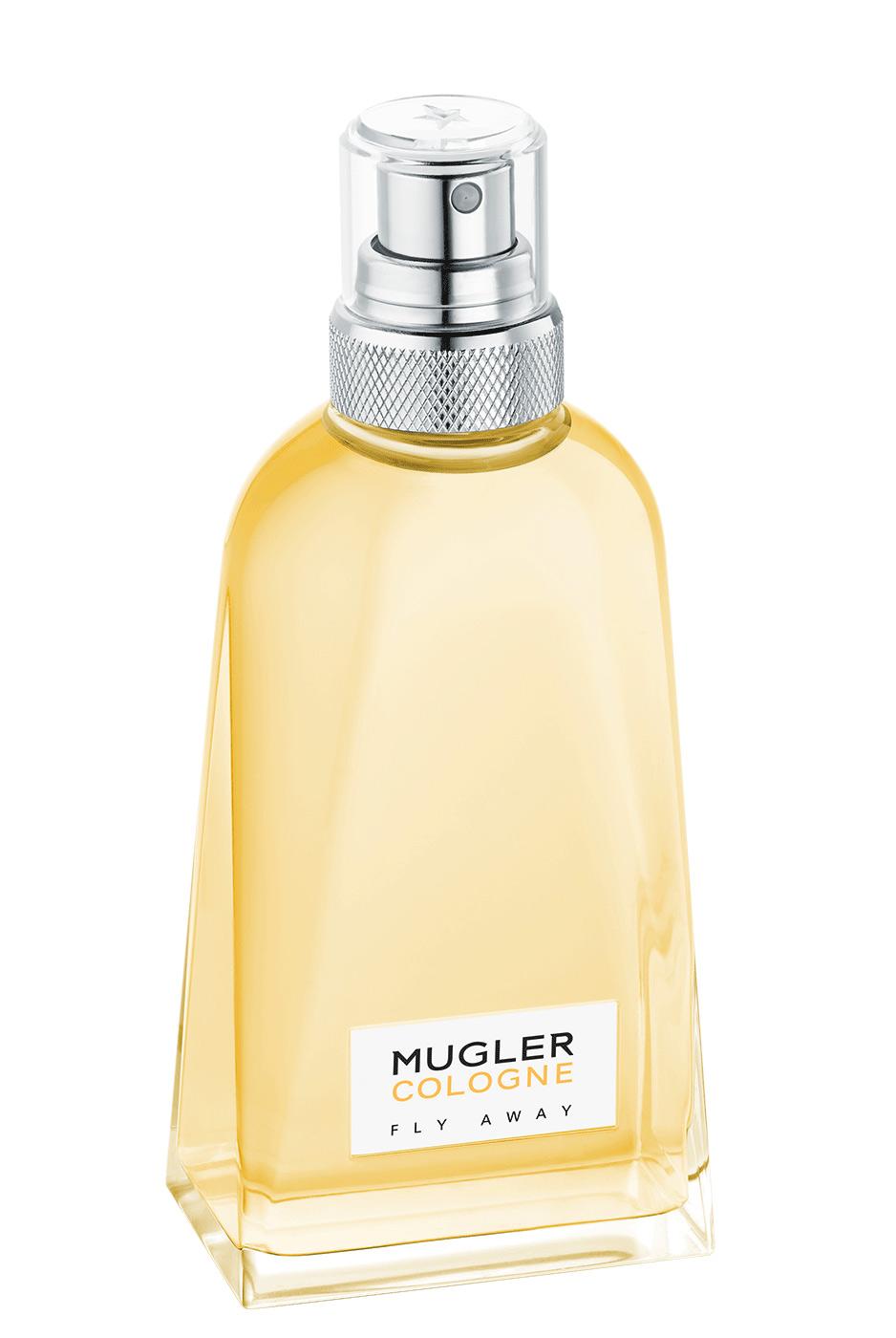 c7055236cb6 Mugler Cologne Fly Away Mugler perfume - a new fragrance for women ...