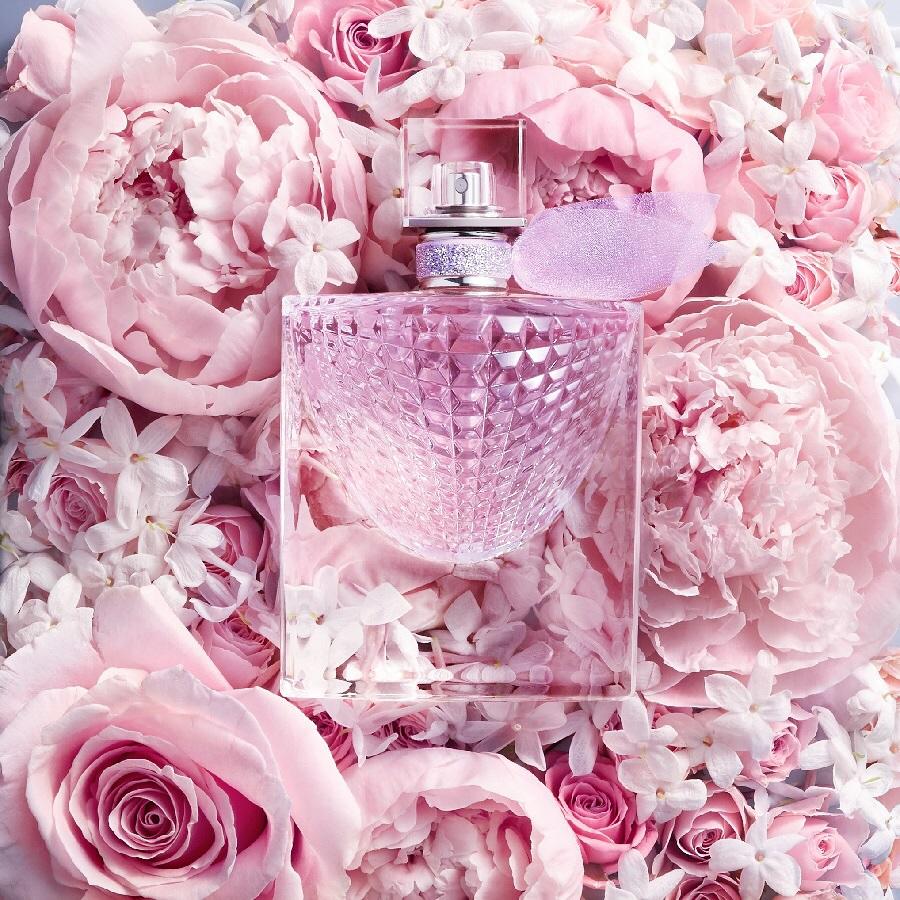 La Vie Est Belle Flowers Of Happiness Lancome Perfume A New