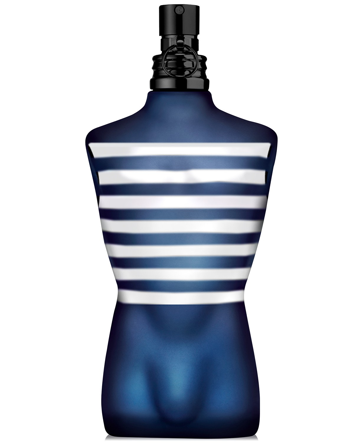 06312dfce Le Male In The Navy Jean Paul Gaultier cologne - a new fragrance for ...