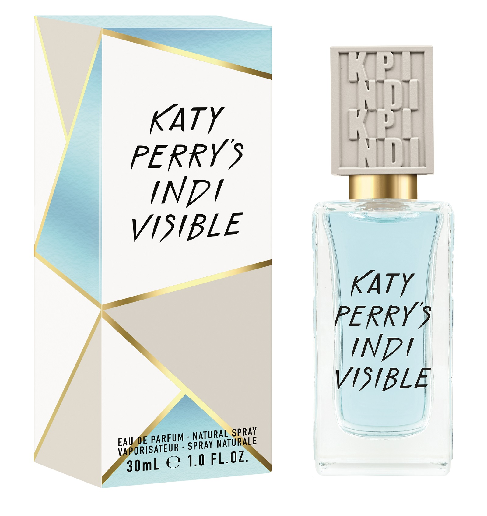 Katy Perrys Indi Visible Katy Perry Perfume A New Fragrance For