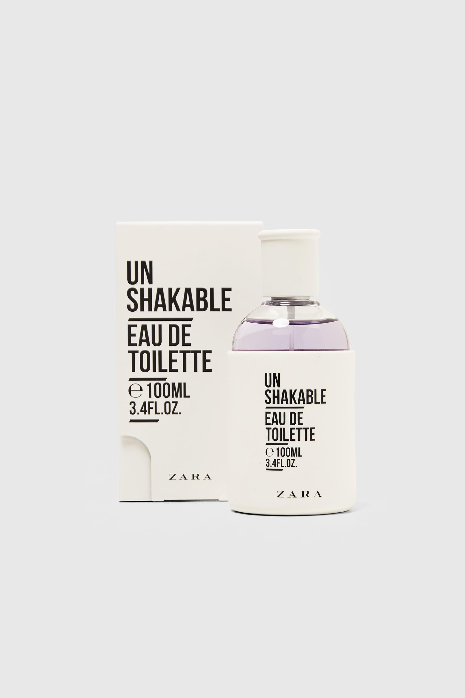 Unshakable Zara for men Pictures ...