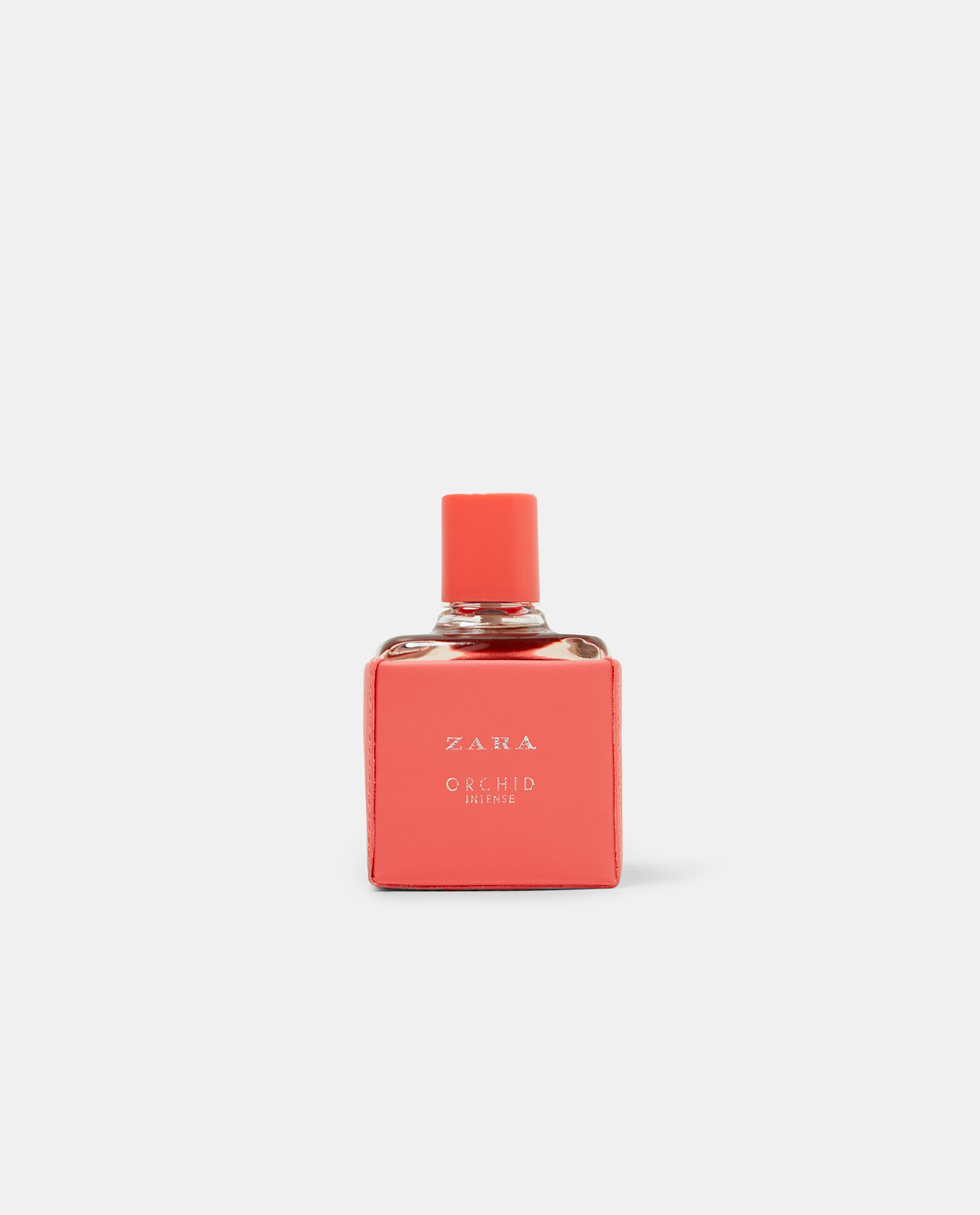 ... Orchid Intense 2018 Zara for women Pictures ...