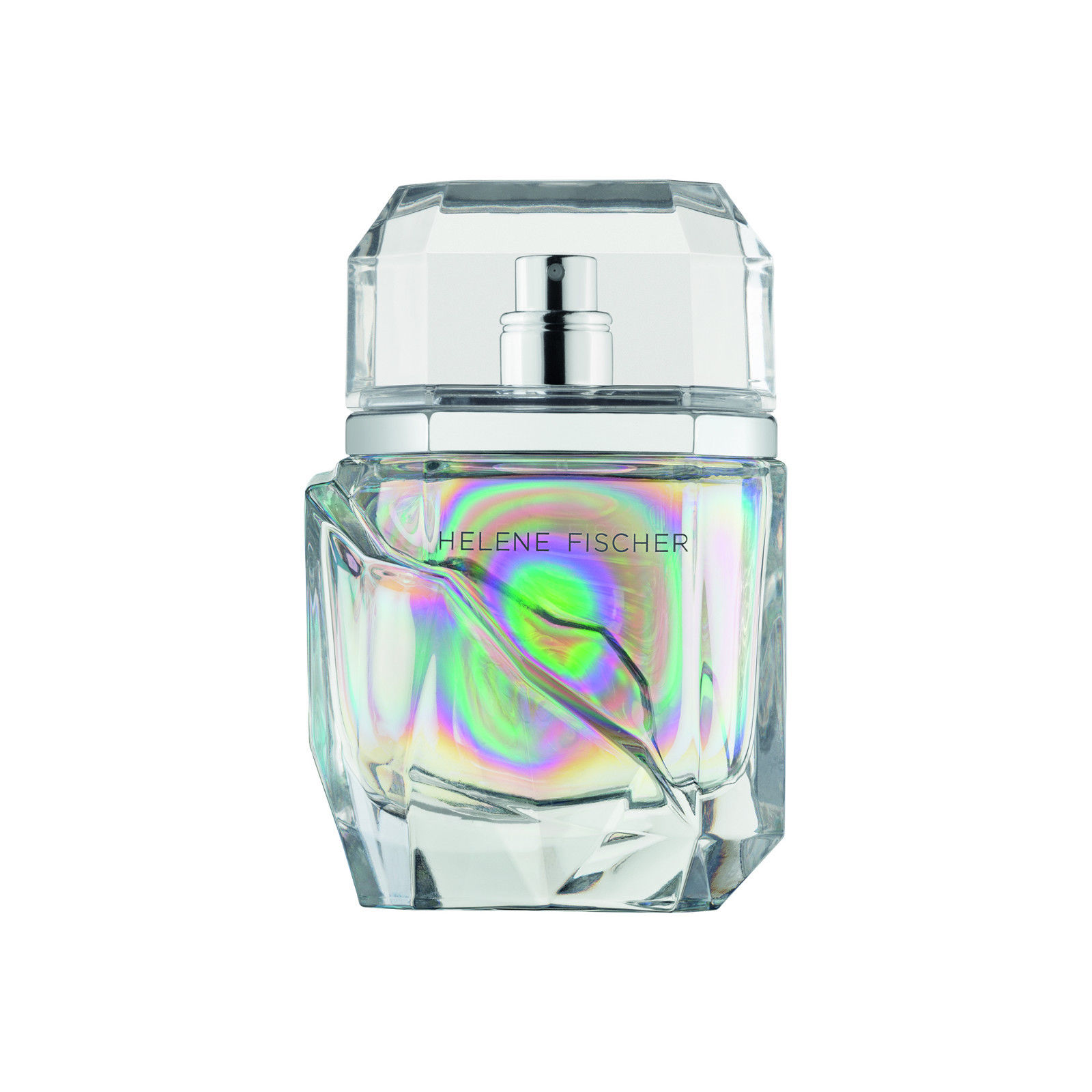 For You By Helene Fischer Helene Fischer Perfume A New Fragrance