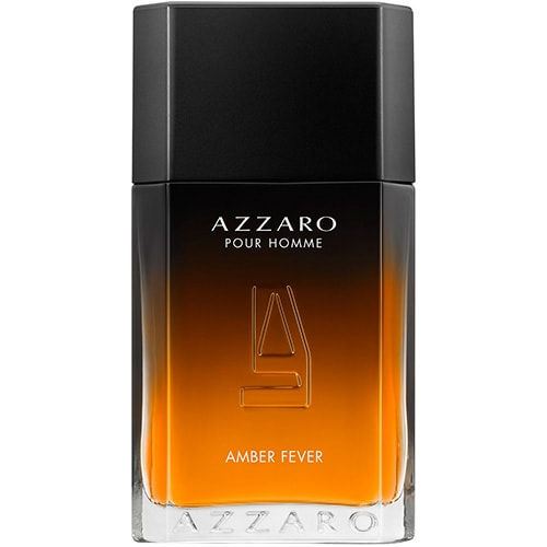 Azzaro Pour Homme Amber Fever Azzaro Cologne A New Fragrance For