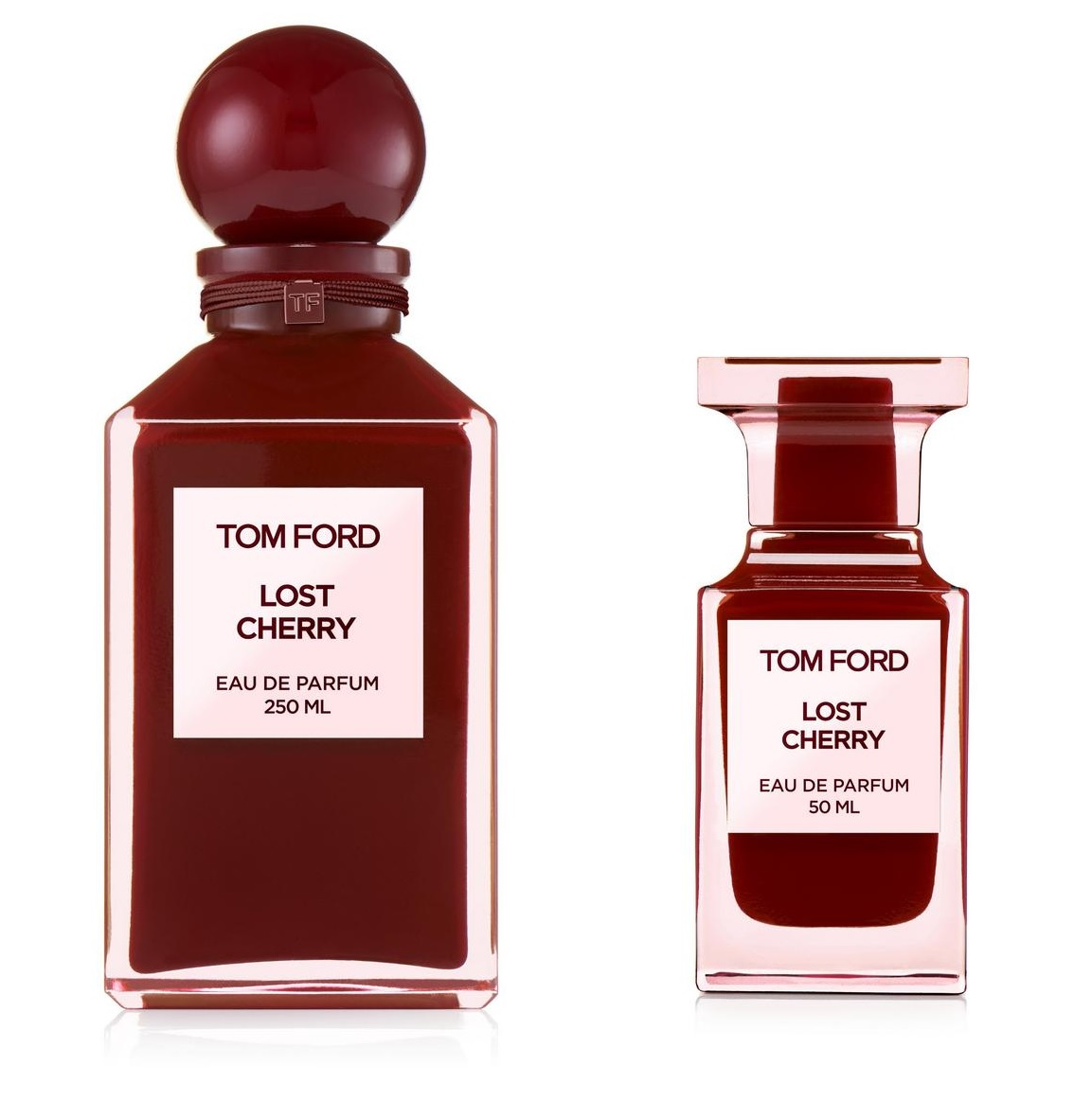 lost cherry tom ford parfum ein neues parfum f r frauen. Black Bedroom Furniture Sets. Home Design Ideas