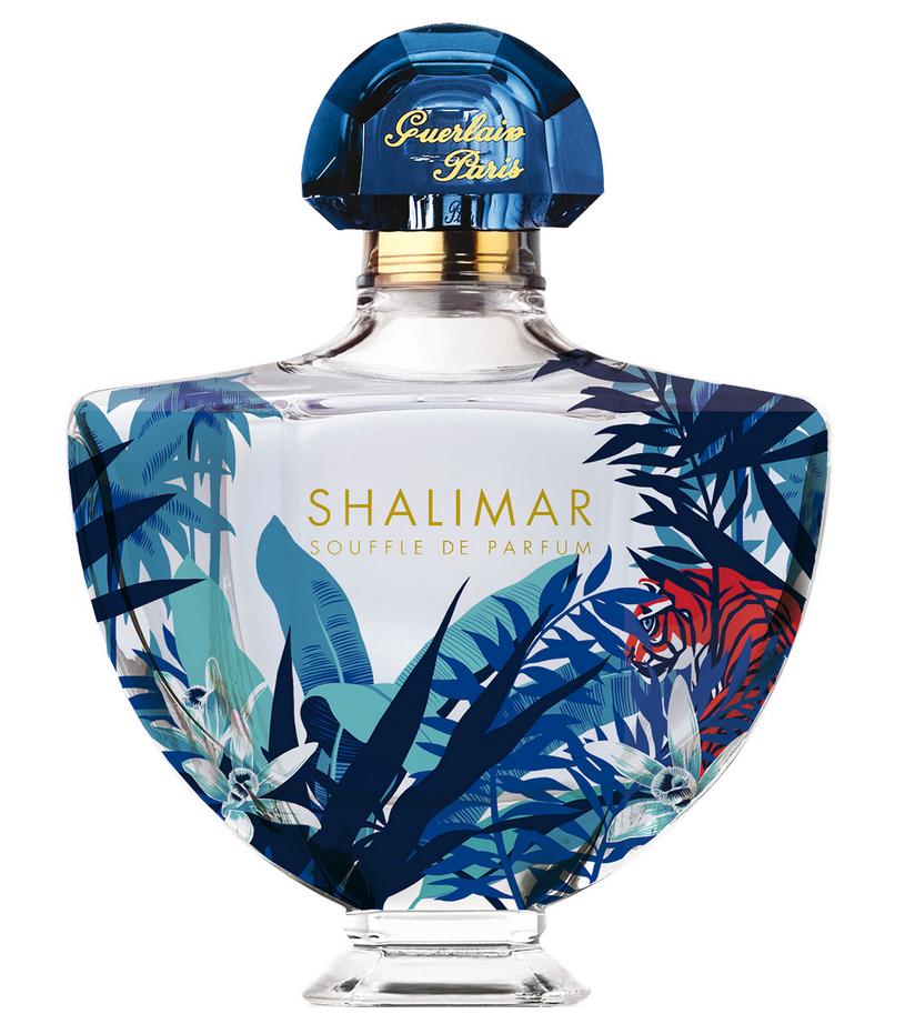 Parfum Shanghai Parfum Shanghai Guerlain Parfum Parfum Parfum Guerlain Shanghai Guerlain Shanghai Parfum Shanghai Guerlain Guerlain QdBshtxCr