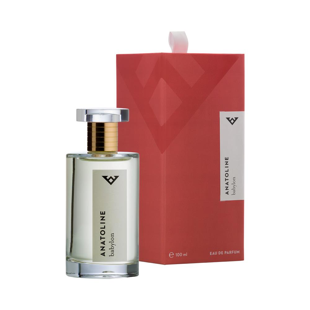babylon anatoline parfum un nouveau parfum pour homme et. Black Bedroom Furniture Sets. Home Design Ideas