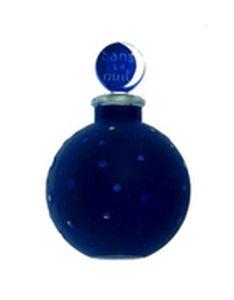 dans la nuit worth perfume a fragrance for women 1924