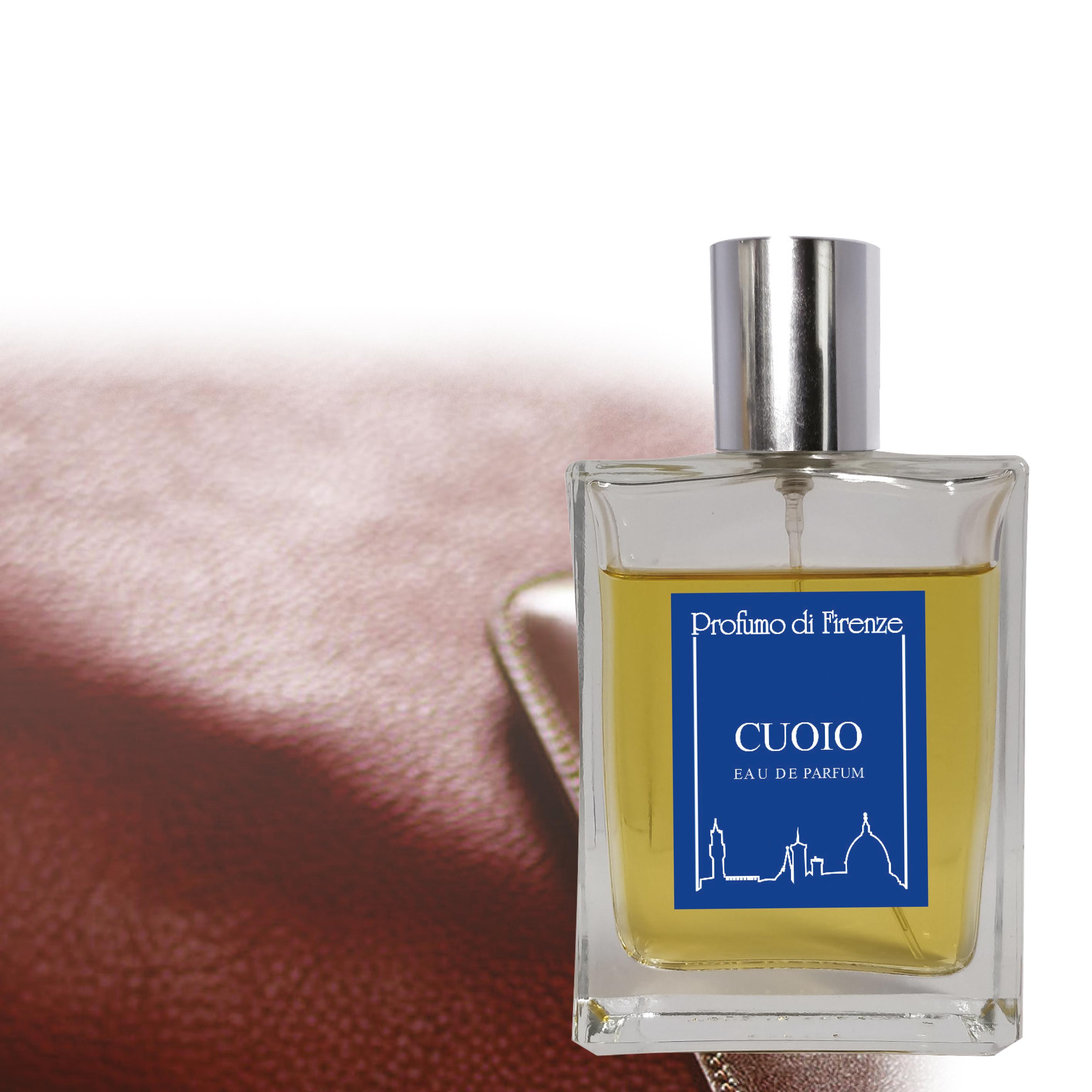 Фланкеры: в чем отличие от традиционных ароматов